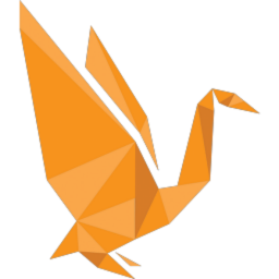 Goose Vpn Icon