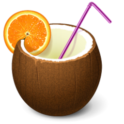 My Cocktail Icon