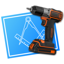 Coding Helper Icon